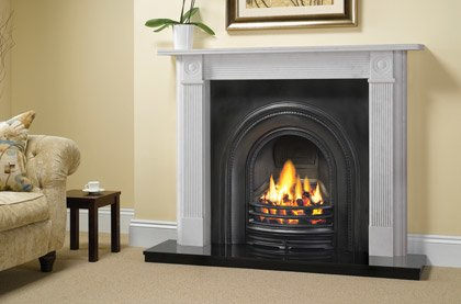 Uk S Best Selection Of Fireplaces For Sale Fireplace Products