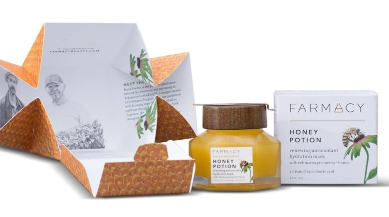 farmacy-skincare-packaginh=g