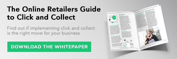 click-and-collect-ebook