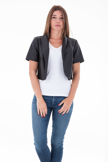 woman s jackets and