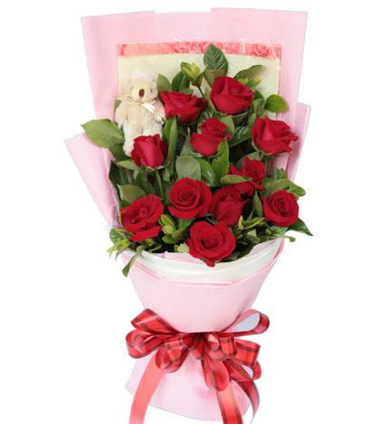 金華網上鮮花預訂去哪個網站,送花藝術_送花技巧-中國鮮花禮品網