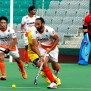 Champions Trophy India Hope To Create Hockey History In
