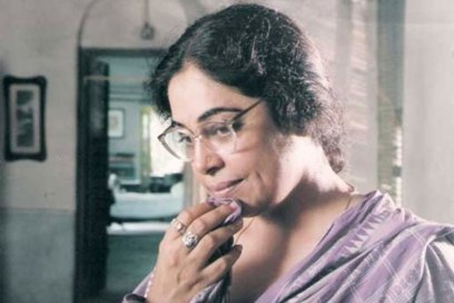Image result for images of kiran kher in bollywood movies