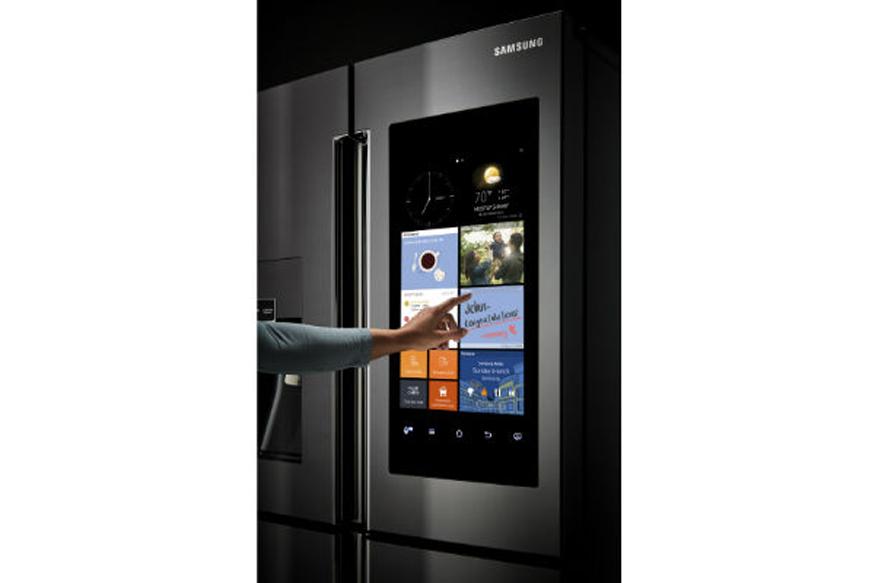 Samsung-Family-Hub-Refrigerator-02