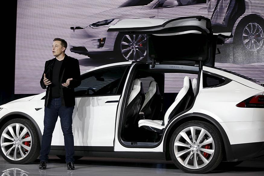 Elon-Musk-Tesla-Motors