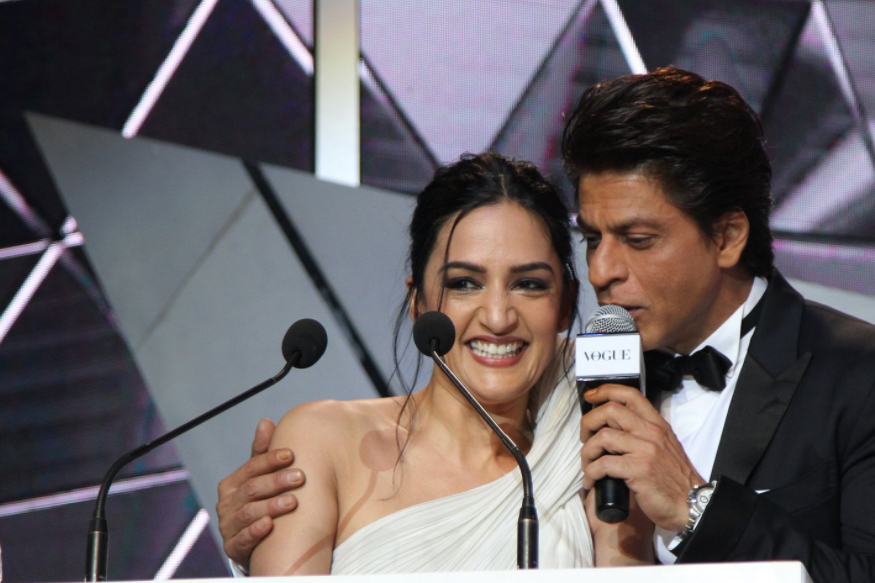 Image result for shahrukh khan archie panjabi