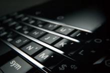 BlackBerry Mercury Launching at MWC 2017 Tonight: Here is What to Expect