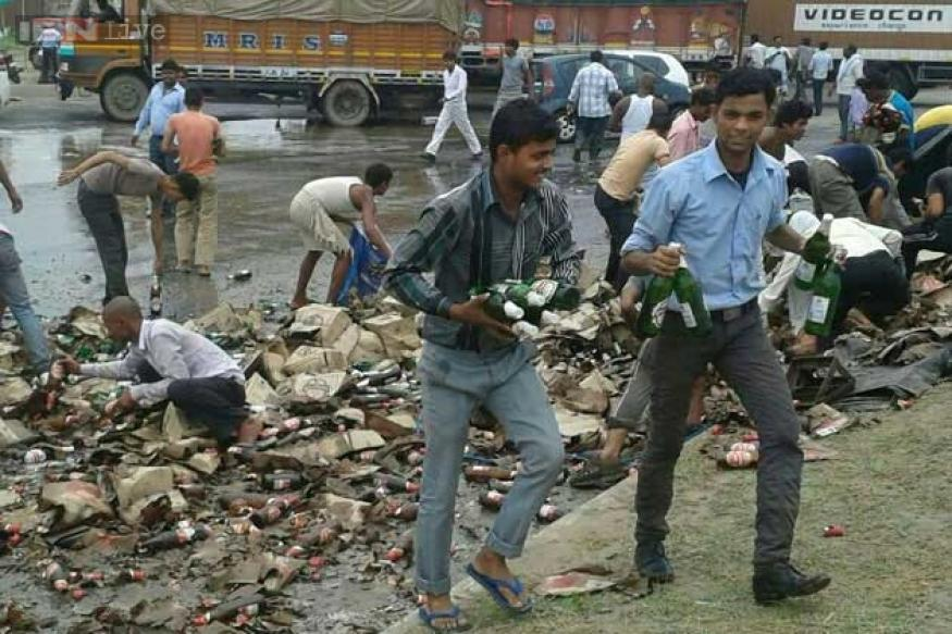 Image result for india is topper in road accidents