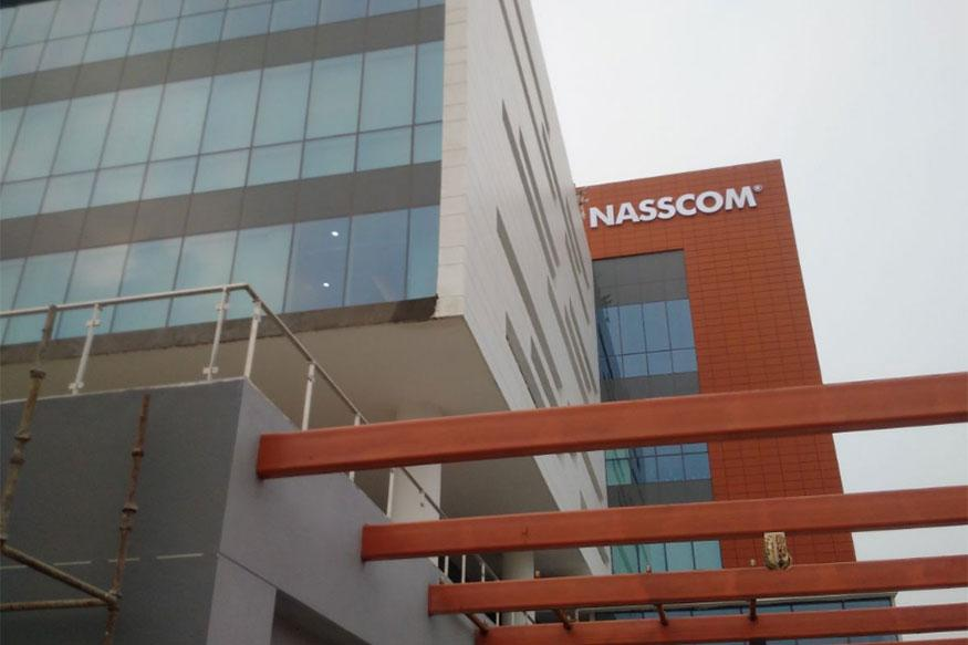 Nasscom, GTARC Team Sign MoU to Drive Innovation in Internet of Things