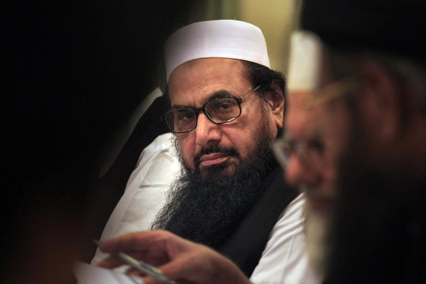 Pakistan Has Selective Approach to Terror Groups, Says International Crisis Group