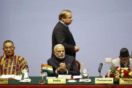 Kulbhushan Jadhav Case: Former Pak Envoy Blames Islamabad's 'Spy Games'