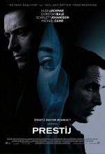 Prestij – The Prestige Filmi Full izle