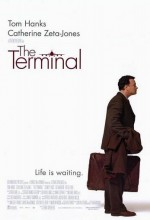 terminal, tom hanks