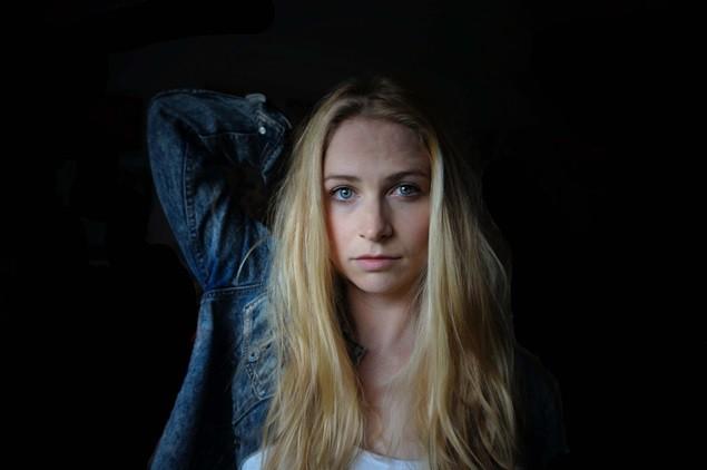Niamh Algar Resimleri - Sinemalar.com