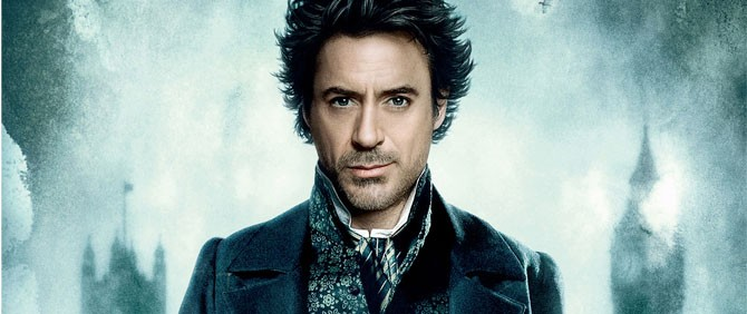 https://i0.wp.com/img01.imgsinemalar.com/images/haber_anasayfa/Sherlock-Holmes-A-Game-Of-Shadows-1297846140.jpg