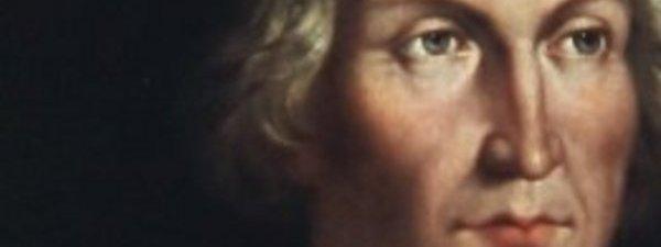 ¿Colón 'descubrió' América un 12 o un 20 de octubre?