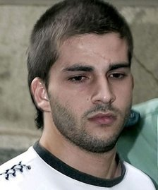Miguel Carcaño acusa ahora a su hermano de matar a Marta del Castillo