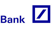 https://i0.wp.com/img01.lavanguardia.com/2011/10/21/Logo-de-Deutche-Bank_54234001449_53410723518_224_130.jpg