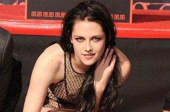 Los padres de Kristen Stewart se avergüenzan de ella