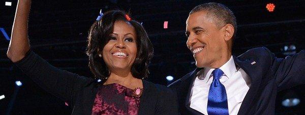 Elecciones EEUU: ¿Podrá Obama cumplir con su programa económico?