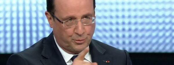 Francia defiende el fin del
