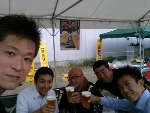 (photo:umezawa)