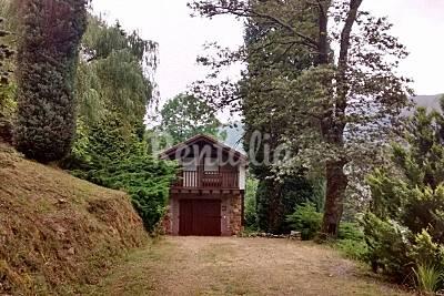 Villa para 4-6 personas en Cantabria Cantabria