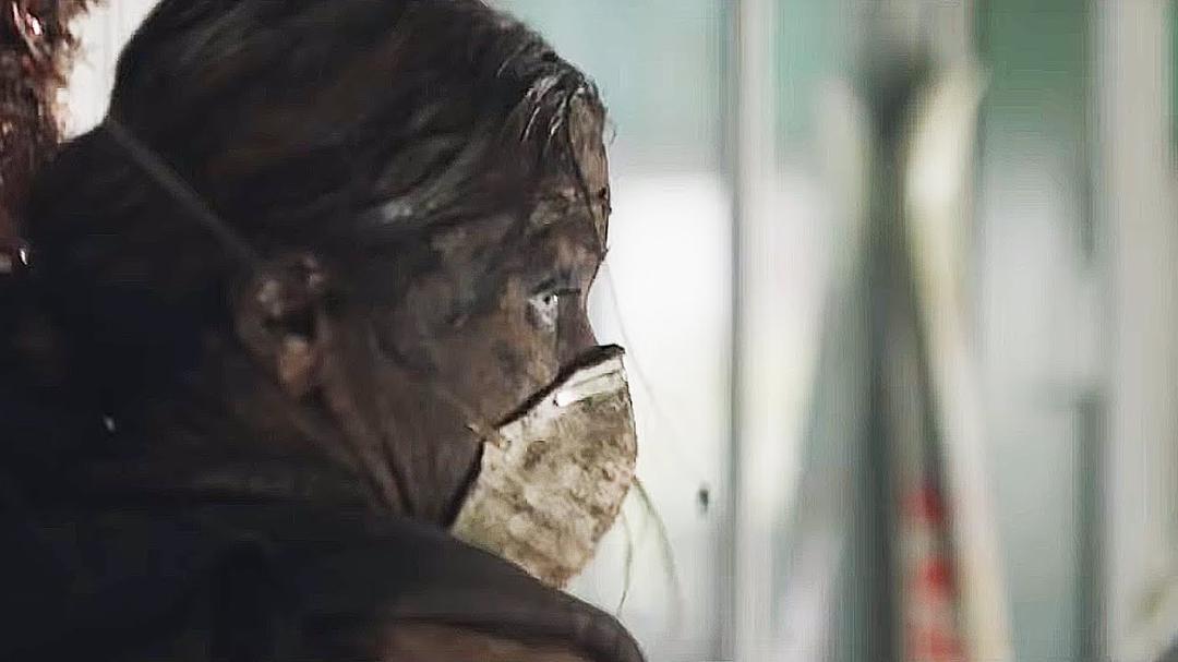 《末世孤行》-高清電影-在線觀看