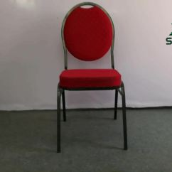 Banquet Chairs Cheap Floor Gaming Rocking Chair Opp 2 0 Wired Durable Burgundy Elegant For Sale