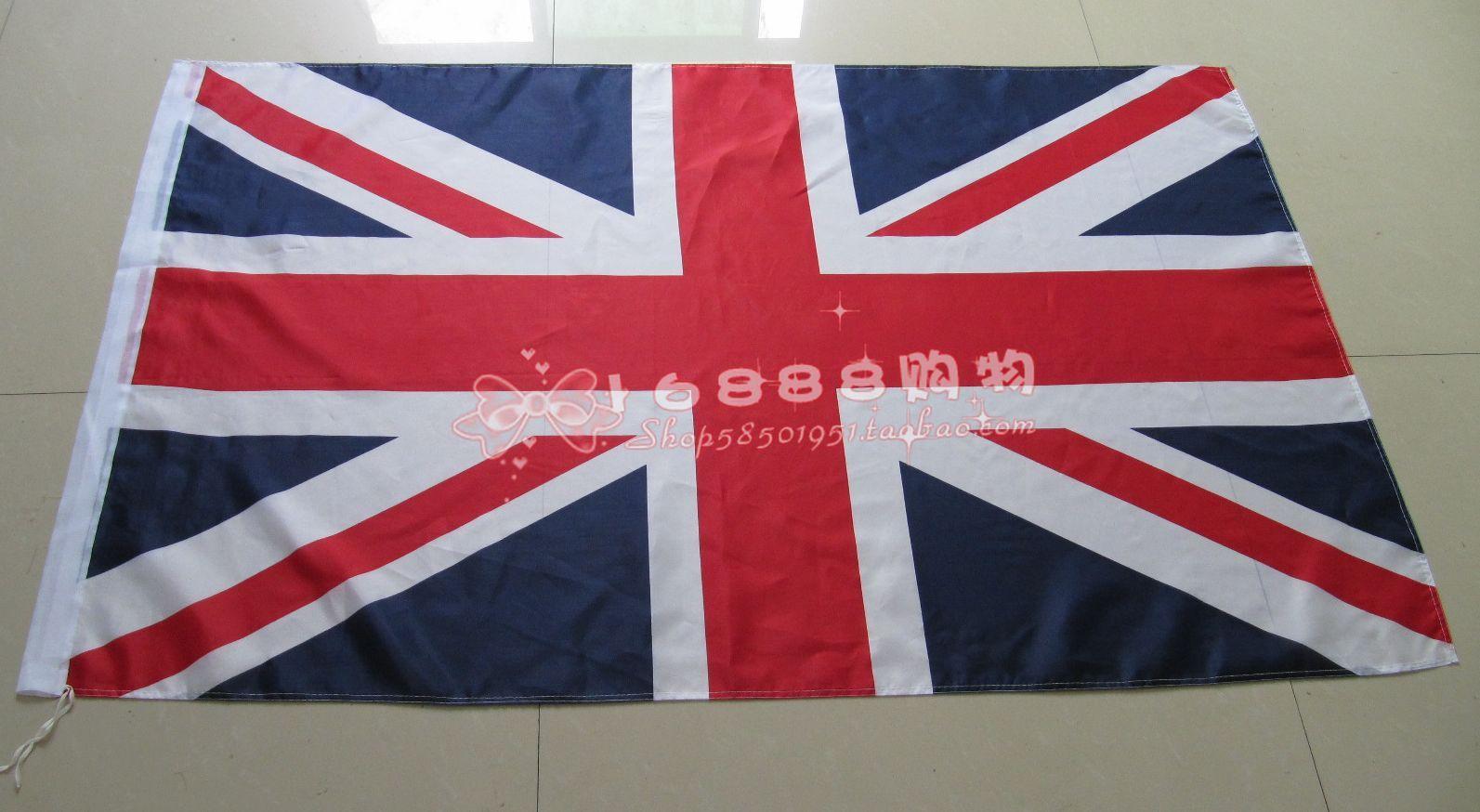 英國國旗在淘寶網的熱銷商品,目前共找到 4086筆資料。