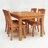 Dining Table: Apartment Size Dining Table And Chairs
