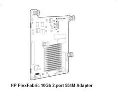 HP交换机_614988-B21617824-001615242-001HPSC08e6GbSASHBA卡批发厂家