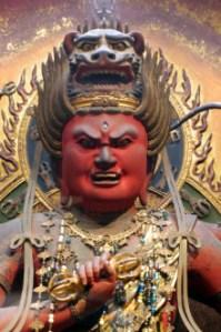 「愛染明王」の画像検索結果