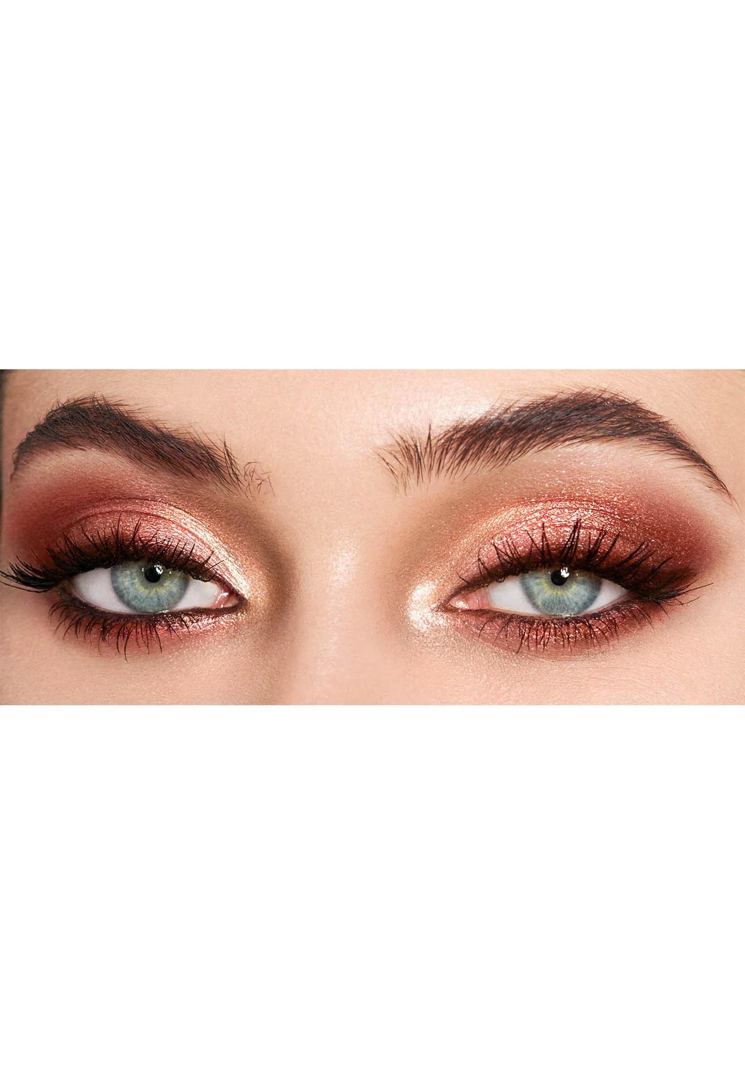 luxury palette of pops eyeshadow palette pillow talk