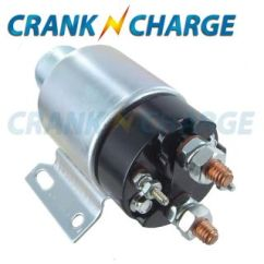 1969 John Deere 140 Wiring Diagram Collateral Ankle Ligaments 4020 On Popscreen Starter Solenoid Tractor 3020 4000 4030 4230 4320 4430