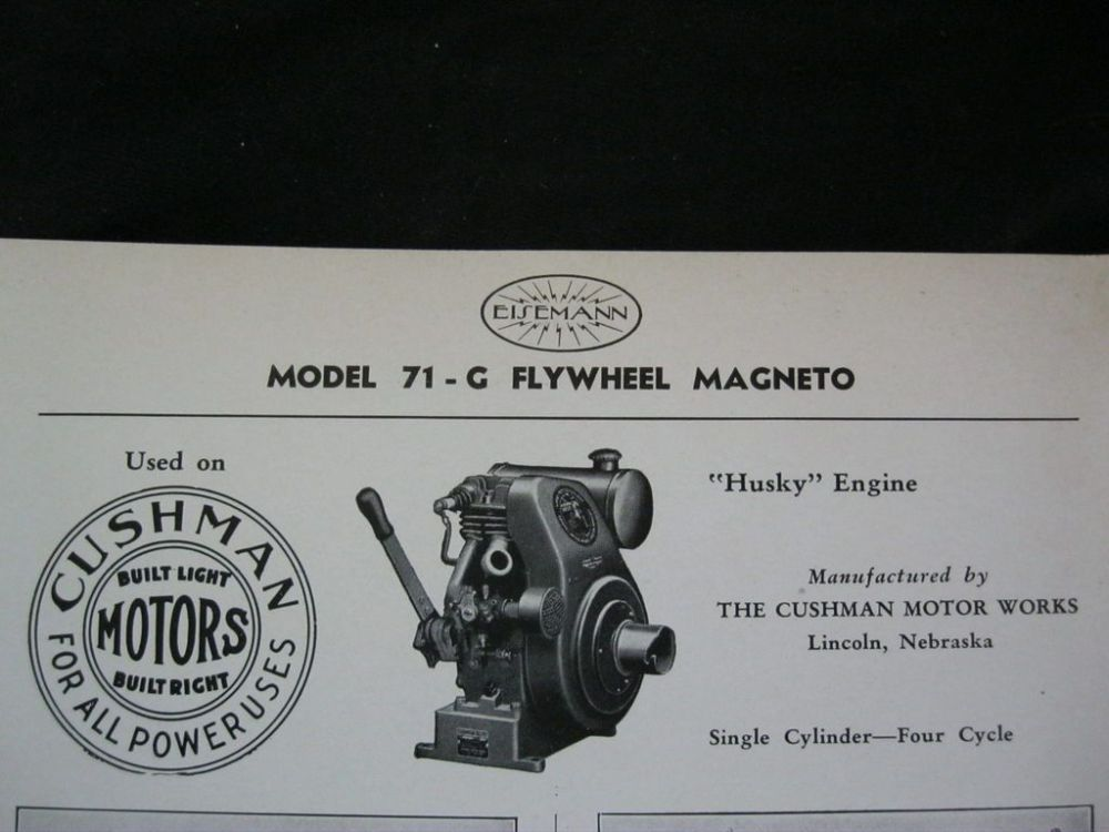 medium resolution of 327 daihatsu engine part diagram