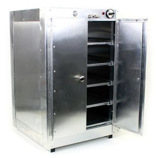 commercial kitchen equipment on PopScreen