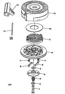 02 03 04 05 06 Nissan Altima 2 5 L 4 Cyl Engine Starter