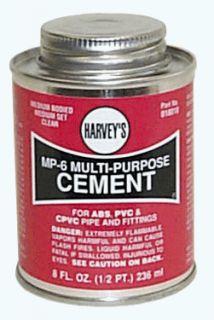 pvc glue on PopScreen