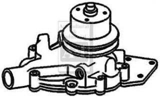 John Deere Lt160 Engine, John, Free Engine Image For User