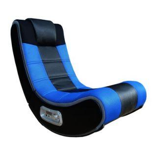 rocker gaming chair argos josef hoffmann design buy x jet at co uk your online shop for video se 51301 51302