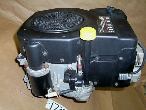 small resolution of john deere kohler command 15hp engine john deere lt150 lt133 lx173