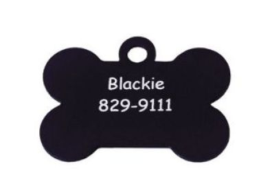 Amazon Personalized Dog Tags