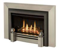 Radiant Heat Oxygen Barrier Pex Tubing Outdoor Wood Boiler