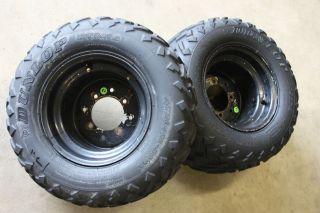 2003 Yamaha Warrior Wiring Diagrams Tires And Rims Yfz 450 Tires And Rims