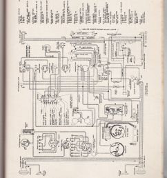 1948 cadillac wiring diagram get free image about wiring diagram 1950 cadillac wiring diagram 1941 oldsmobile [ 862 x 1200 Pixel ]