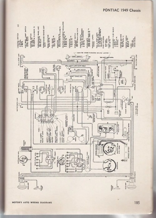 small resolution of 1948 cadillac wiring diagram get free image about wiring diagram 1950 cadillac wiring diagram 1941 oldsmobile