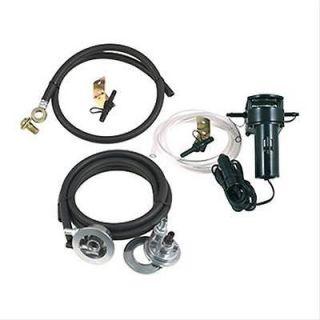 Yamaha 4 Stroke Outboard Oil Change Kit F150 HP 10W30