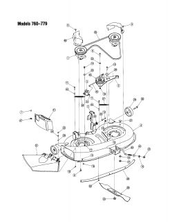 Wiring Diagram New Holland Ls45 Lawn Tractor New Holland