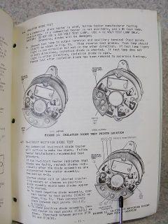thermo king tripac wiring diagram hopkins trailer alternator and schematics md ii tci maintence manual diagrams schematicsthermo motorola regulator o h